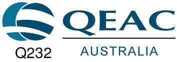 QEAC_Q232